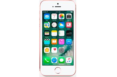 ремонт iphone нижний новгород